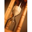 Gestion du temps et des priorités - Correspondance